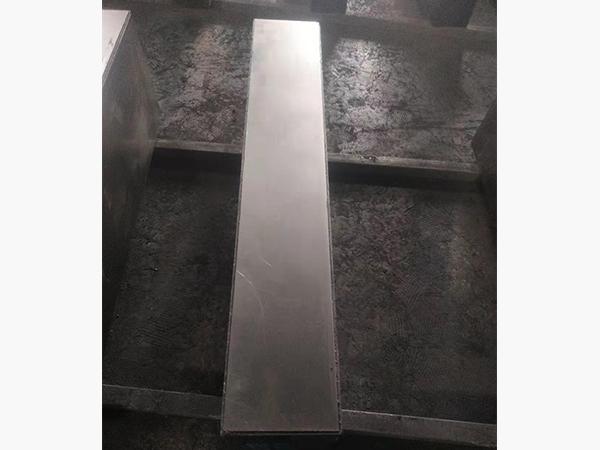 magnesia carbon brick forconverter