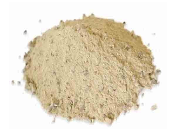 dry-vibrating refractory