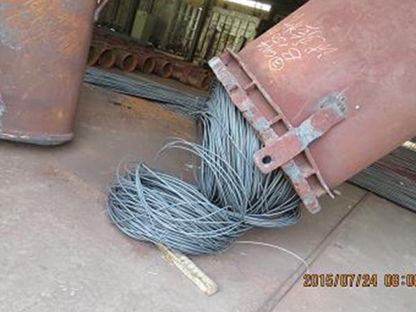 Anti-oxidant coating